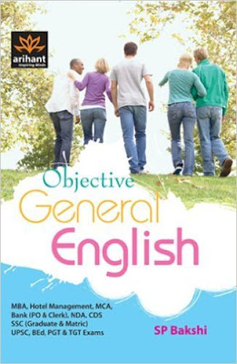 s-p-bakshi-objective-english