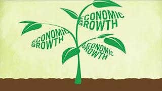 Faktor yang Mempengaruhi Pertumbuhan Ekonomi