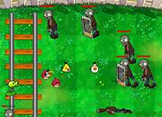 juegos de plants vs zombies birds 2