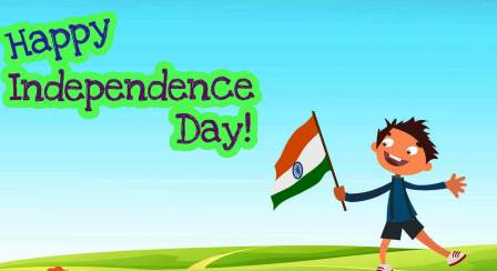 Independence Day Boys WhatsApp DP