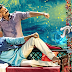Gopala Gopala 2 Weeks Worldwide Collections