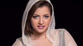 فيديو الممثلة مني فاروق وشيماء الحاج يثير جدل واسع في مصر