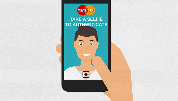 How Selfie Authentication Process Improve the Security  Along With Other Authentication Methods