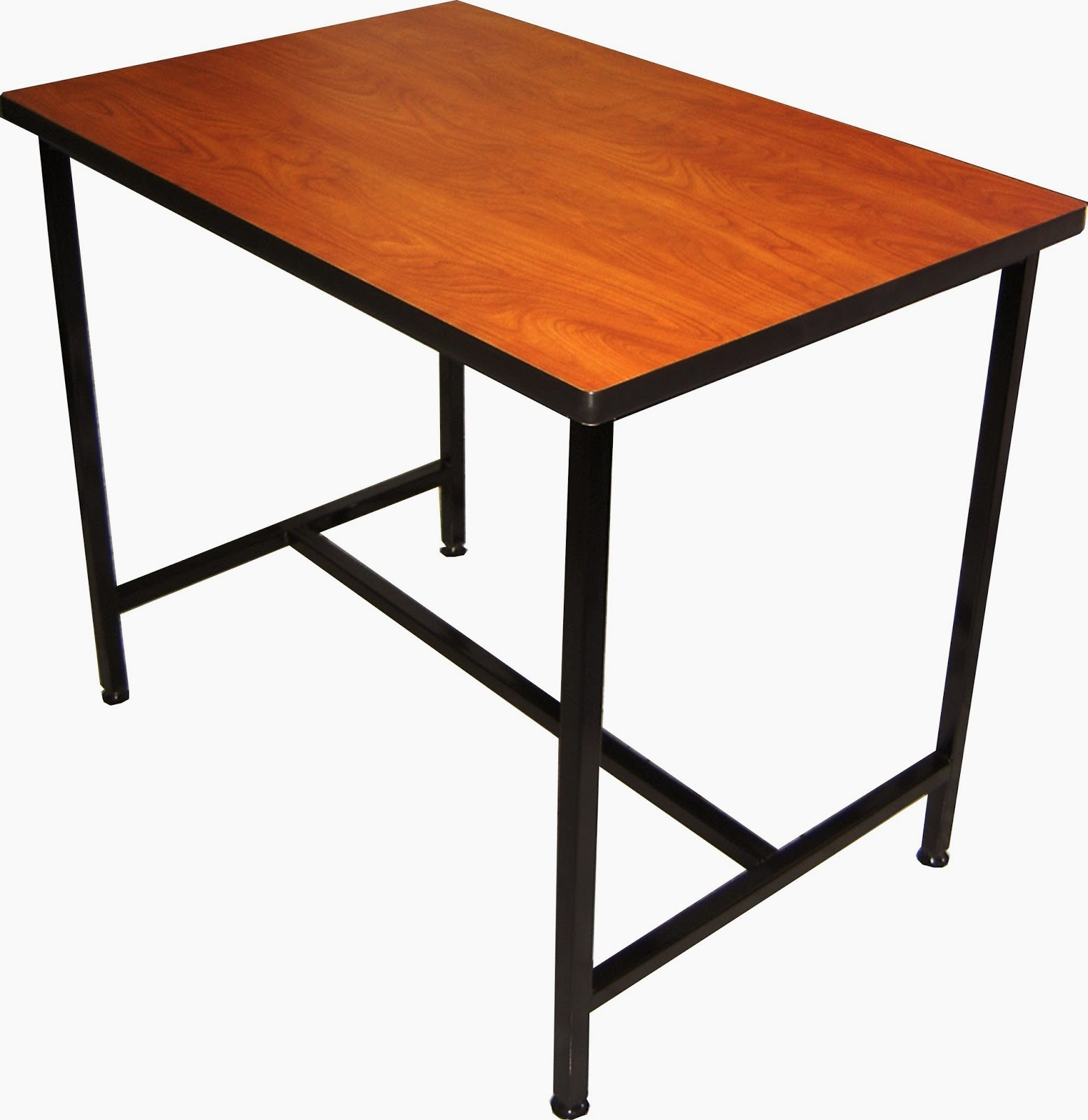 Afford office line limited tables for Html table lines