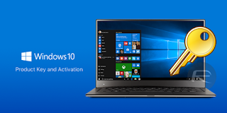 Microsoft Windows 10 AIO 6 in 1 RTM + Re-Loader Activator 1.3 Final Multilanguage