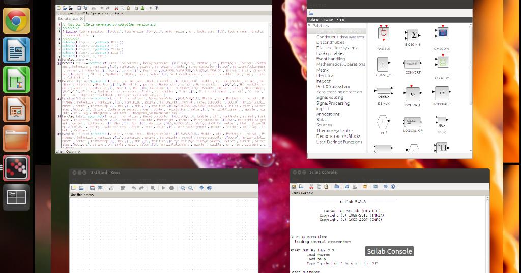 Matlab linux 64