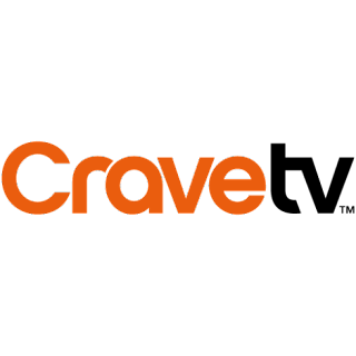 Unblock CraveTV with Canada VPN