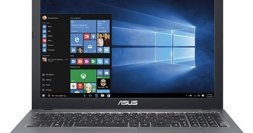 Download Drivers: ASUS X751MA Qualcomm Atheros WLAN