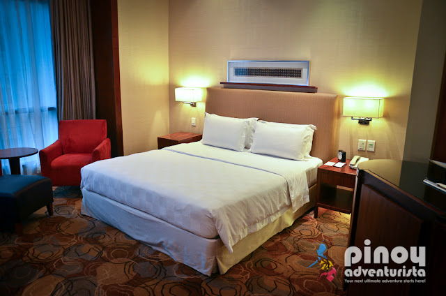 List of Top Best Hotels in Manila