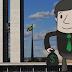 BRASILEIROS PAGAM MAIS DE R$ 1 BILHÃO POR ANO AOS DEPUTADOS!