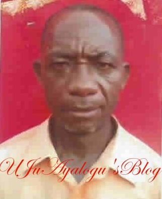 SCHOOL TEACHER ACCUSED OF SORCERY, BURNT TO DEATH BY YOUTHS IN IMO