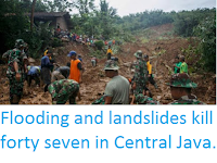http://sciencythoughts.blogspot.co.uk/2016/06/flooding-and-landslides-kill-forty.html