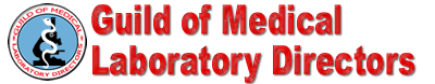 New Exco for Guild of Medical Laboratory Directors of Nigeria
