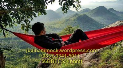 jual hammock,hammock jogja,hammock terbaik,hammock kaskus,hammock avtech,hammock kelambu,hammock adventure,hammock artinya,hammock akira,hammock apa itu,hammock army,jual hammock parasut,hammock eiger,hammock murah kaskus,hammock consina,daftar harga hammock,harga hammock rei,cari hammock,harga jual hammock,harga hammock bandung