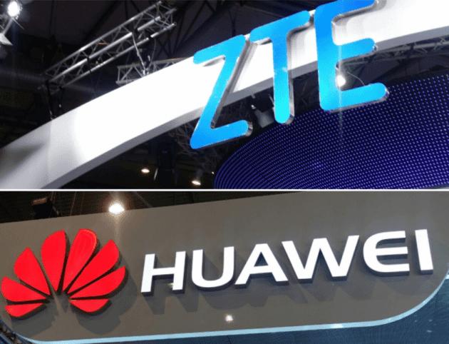 bacckdoor-huawei-ZTE-smartphone-blu-china