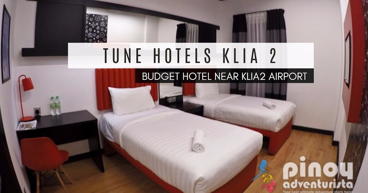 Capsule by Container Hotel at klia2, cozy capsule bedroom