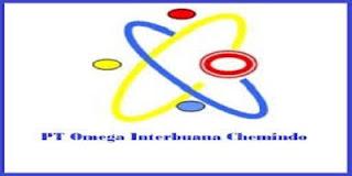 http://www.jobsinfo.web.id/2018/05/lowongan-cikarang-pt-omega-interbuana.html