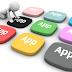 موقع قوي للحصول على اكواد تفعيل برامج بشكل قانوني