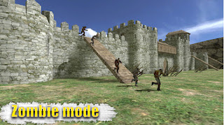 Free Download Special Forces Group 2 Mod Apk Unlimited Money + Data for Android