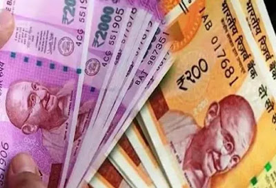 rbi-announces-new-rules-for-exchange-of-damaged-rs-2000-and-200-notes