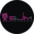 sjm_entertainments_image