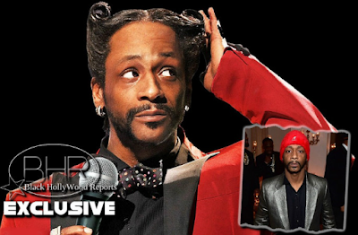 Comedian Katt Williams Is Facing A Lawsuit For Allegedly Assaulting Tourmate (Ashima Franklin)