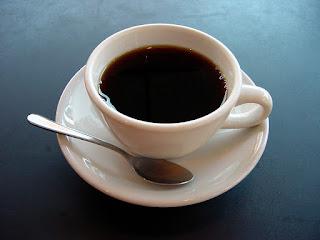 blog de cafe