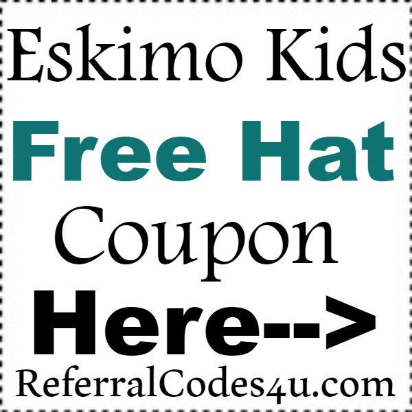 Eskimo Kids Coupon Codes 2016-2017, EskimoKids Promotions October, November, December