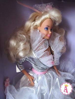 Кукла Barbie Everyone Loves Applause