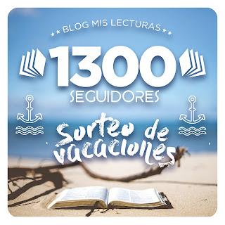 http://mislecturasderetos.blogspot.com.es/2017/06/sorteo-1300-seguidores.html