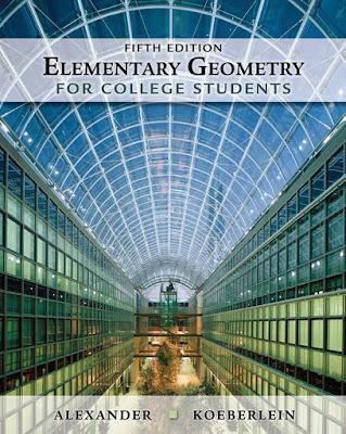 Recreational Math Book 7