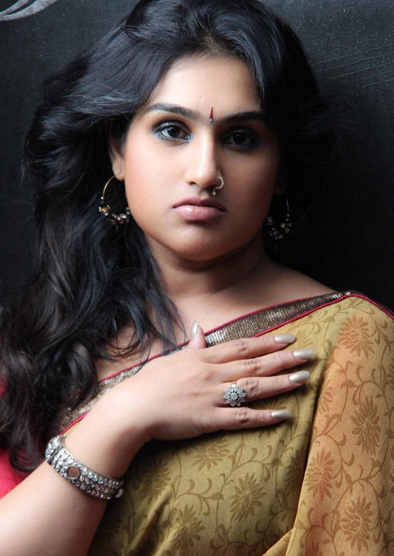 Vanitha Vijayakumar affairs, Today Updates, Family Details, Biodata,  Newlook, wiki