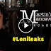 Watch: Martin Andanar discusses Leni Leaks with Sass and Thinkingpinoy, Truth or Lies?