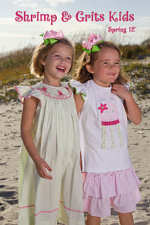 1d6b6fea941c We have picked a date for our Spring 2012 Sample Sale!! It will be held on  Friday, May 11th 9am-5pm (at the Holiday Inn-Mt. Pleasant, SC) Mark your ...