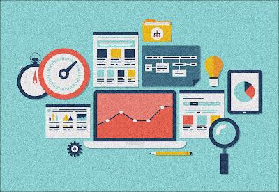 افضل مواقع لتعلم تطوير الويب