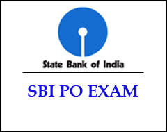 SBI PO 2018 | Recruitment Notification Released for 2000 vacancies - Apply Now