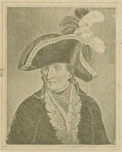 console napoleone