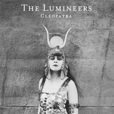 "THE LUMINEERS ""Ophelia"""