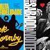10 Livros para apaixonados por música