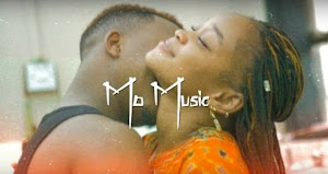 Download new Video by Mo Music - Sun Day
