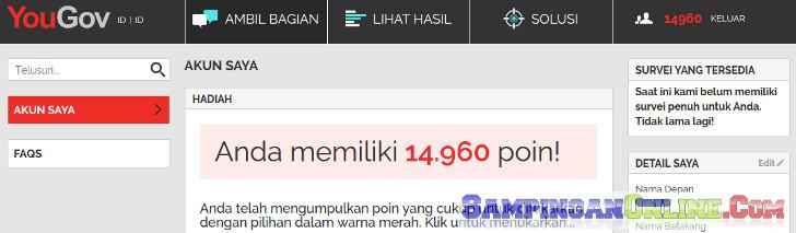 hadiah-survey-online-yougov