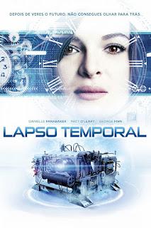 Crítica - Time Lapse (2014)