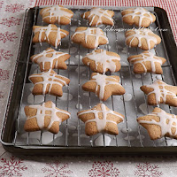 http://www.bakingsecrets.lt/2014/12/kalediniai-meduoliai-gingerbread-cookies.html