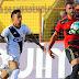 Conmebol atende TV e muda horários de jogos entre Sport e Ponte Preta pela Sul-Americana