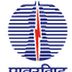Power Grid Corporation of India Limited Recruitment Executive Trainee - 2018