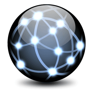 Internet Cyclone 2.28 Keygen [Latest] Full Version