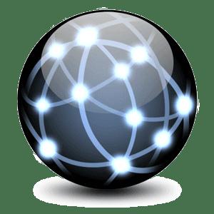 Internet Cyclone 2.28 Keygen [Latest] Full Version