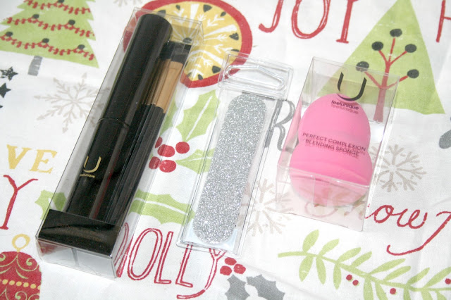 Stocking Fillers you need to buy!
