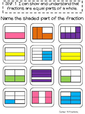 https://www.teacherspayteachers.com/Product/Third-Grade-Common-Core-Math-Centers-1388508