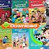 Buku Revisi 2017 Kelas 4 Kurikulum 2013
